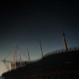 stadium-36