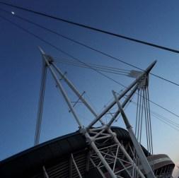stadium-7