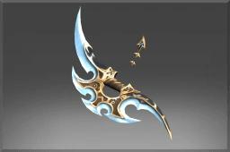 Blade Of The Creeping Shadow Dota 2 Wiki