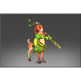 Aspects Of Summer Set DotA 2 Vietnam Store