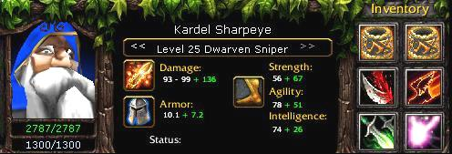 Dota Best Guides Blog Archive Kardel SharpeyeThe