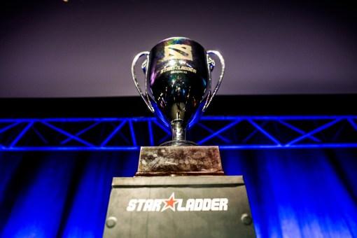 SL iLeague StarSeries s2 details