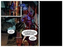 TI5 compendium comic the summoning 6