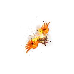 TI6 Compendium Phoenix forge