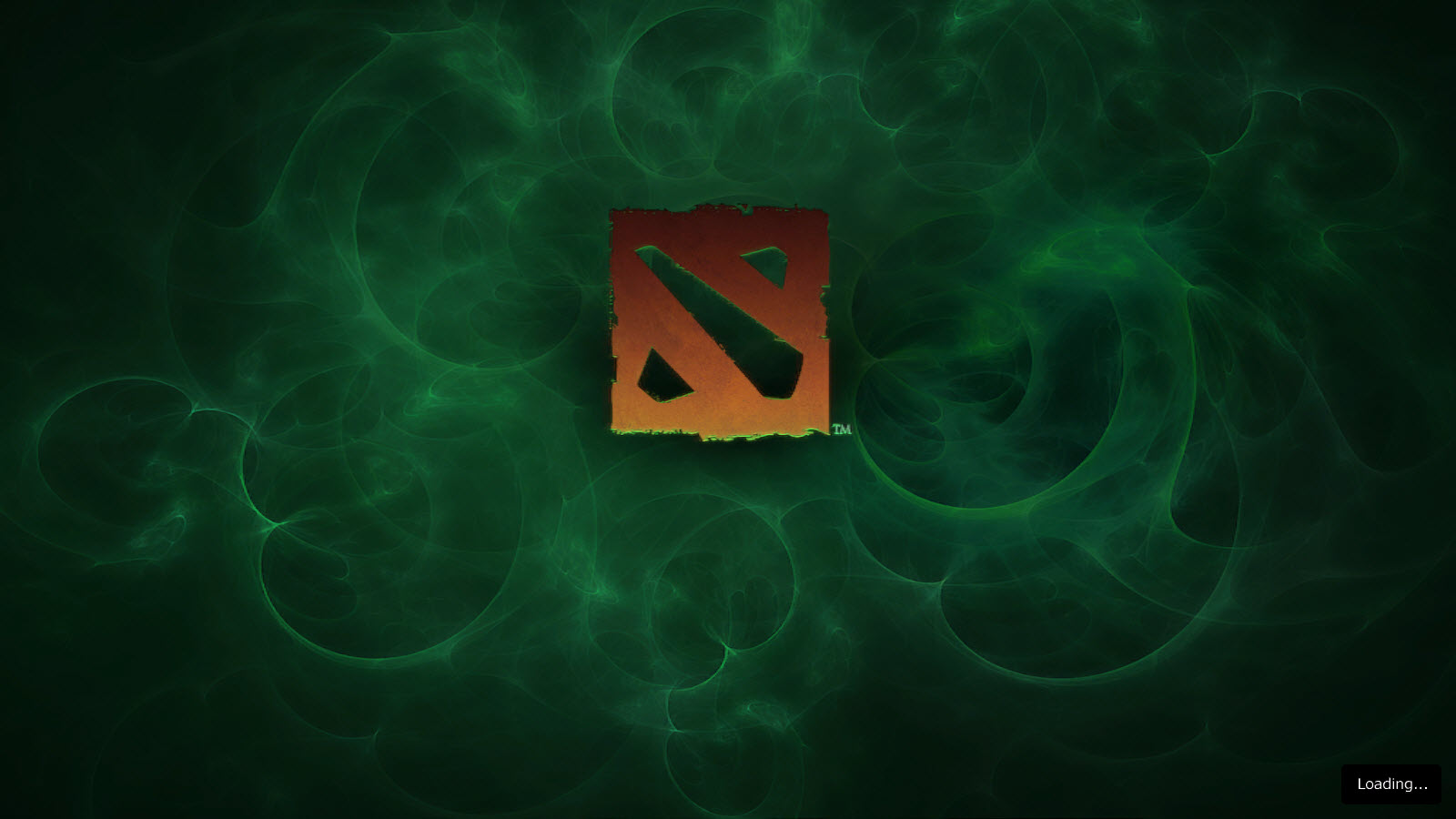How To Change The Dota 2 Background DotaLinked