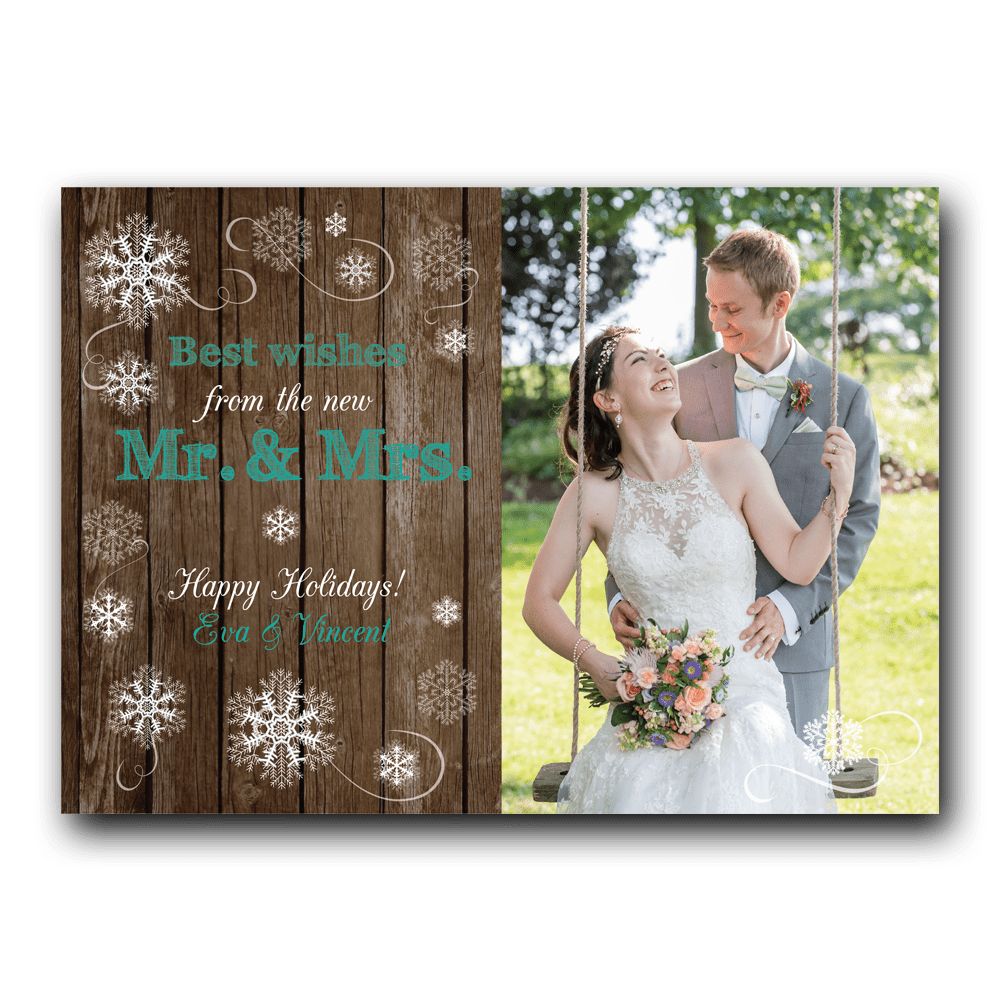 Carlson Craft Invitations Wedding