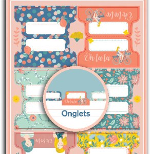 stickers-onglets