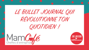 bullet_journal_conference-dot-and-bullet
