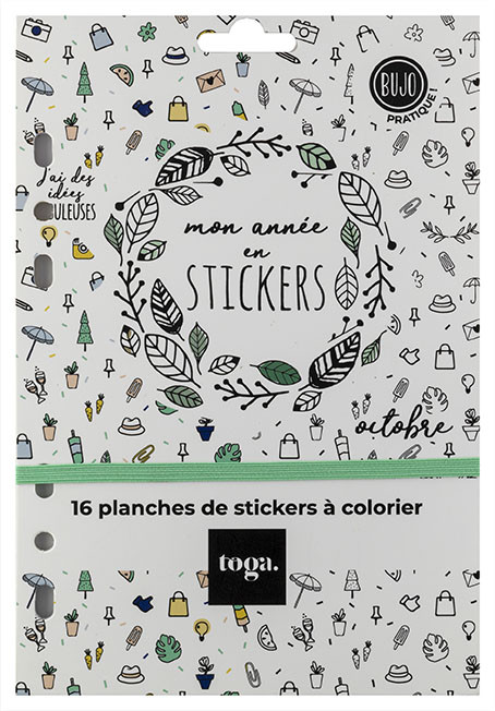 stickers-mensuels-bullet-journal