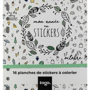 stickers-mensuels-bullet-journal