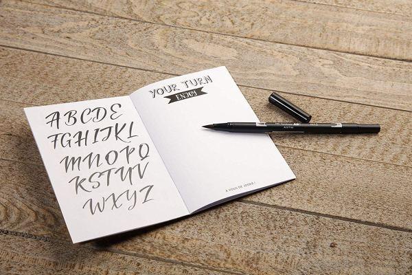 carnet-hand-lettering