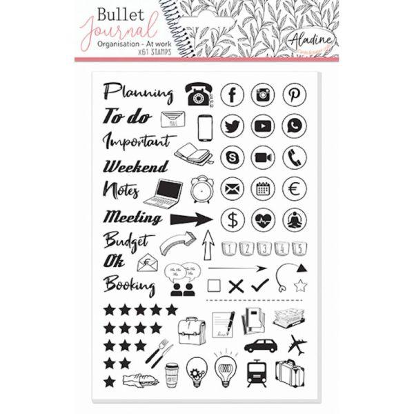 tampon-organisation-bullet-journal