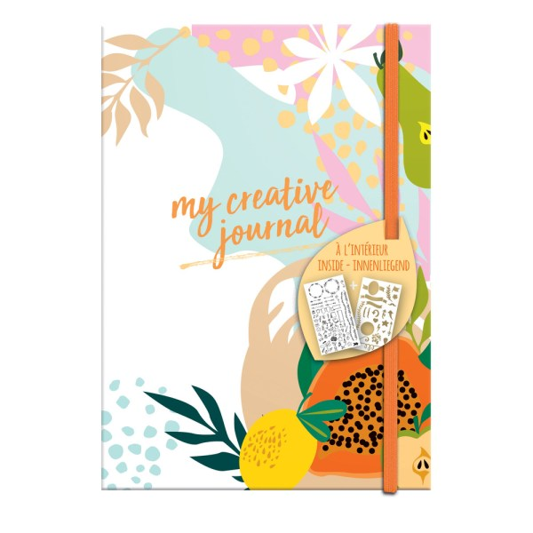 carnet-bullet-journal-my-creative-journal-mystery