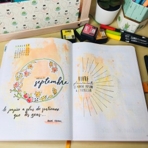 page-garde-sticker-aquarelle