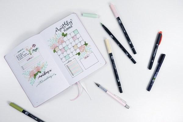 journaling-creatif-kit-pastel