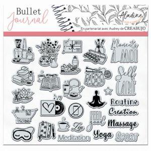 tampons-bullet-journal-self-care