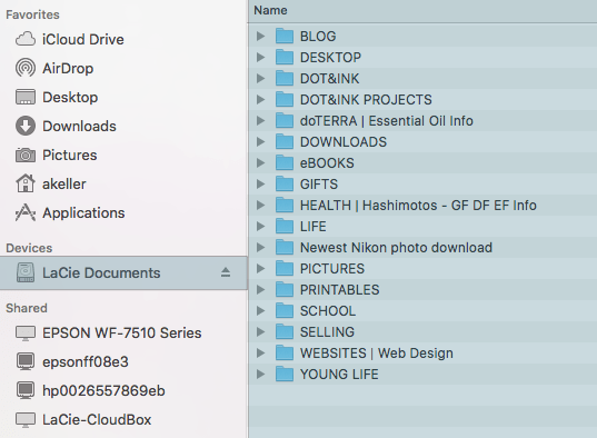 storage-finding-external-hard-drive