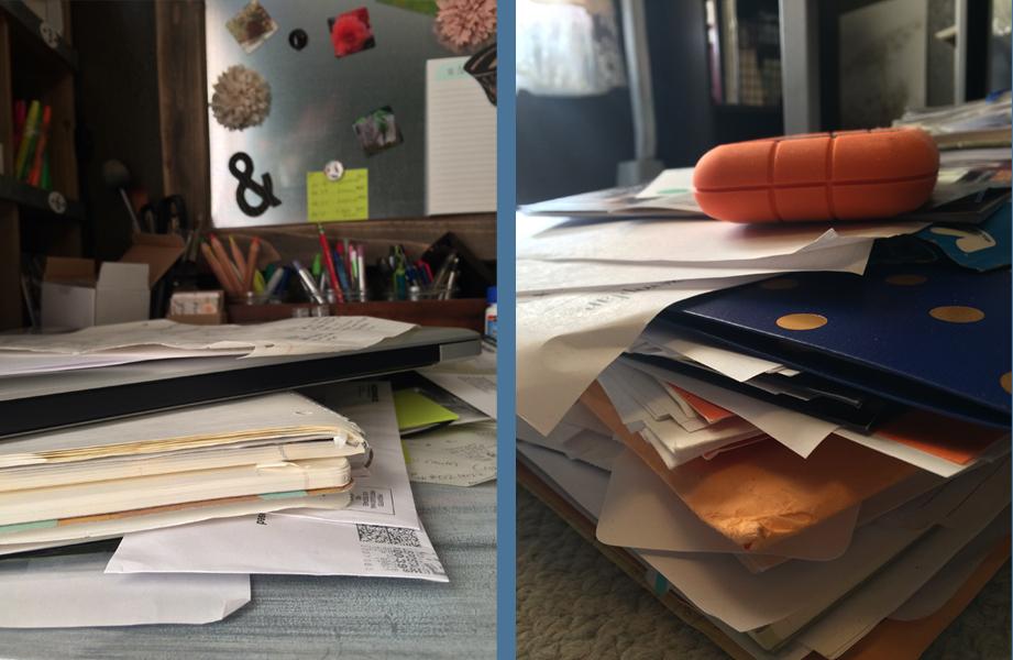 real-life-piles