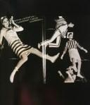 photo Peter Knapp (archives Musée de la Mode)