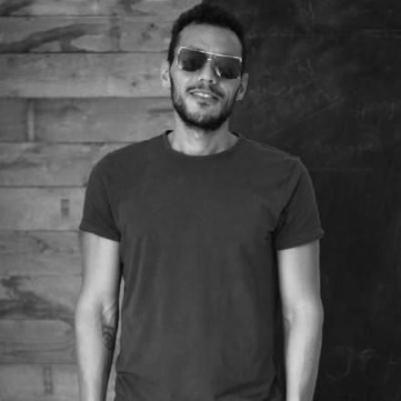 Portrait-Amr-Saad_profil_detail_2