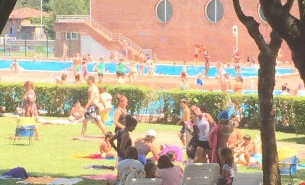 piscinastabira