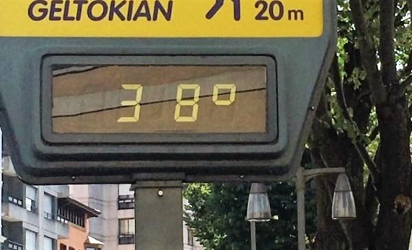 termometro (2)