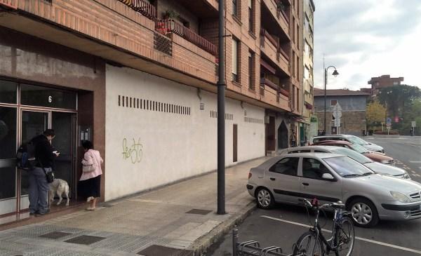 Los impuestos no subirán en Iurreta en 2017