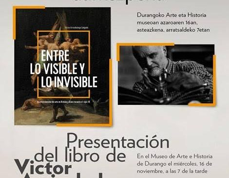 victor-arrizabalaga