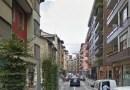 [dotb.eus] Un niño de ocho años evacuado al hospital tras ser atropellado en Amorebieta