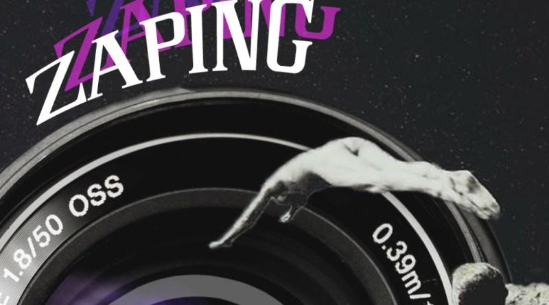 [dotb.eus] 'Zaping' film laburren lehiaketaren 5. edizioa ospatuko da asteburuan Durangon