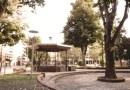 [dotb.eus] [vídeos] ¿Sabías que en Durango se subastaban los pasos del Domingo de Ramos?
