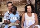 [dotb.eus] Hoy en dotb, Isaac vuelve a Togo, se despide de Kontxi y Ricardo