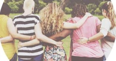 [dotb.eus]  El área de igualdad de Berriz organiza un grupo para madres en postparto