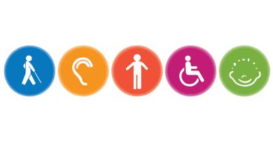 [dotb.eus] Ayudas para tratamientos y programas a menores con discapacidad en Amorebieta