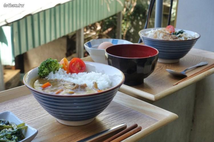 行天宮站|潮人物咖啡書房、阿光私人咖啡廳,週末限定隱藏版日本在地美食