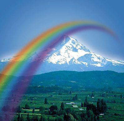 rainbow_path