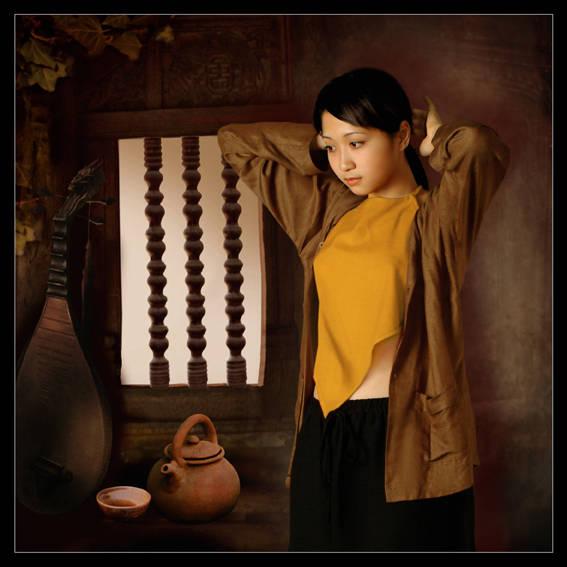 Thieu_nu_Viet_Nam_2