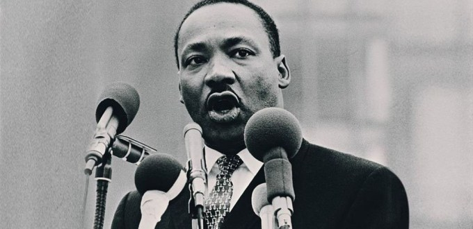By martin luther king (wikipedia) [Public domain], via Wikimedia Commons
