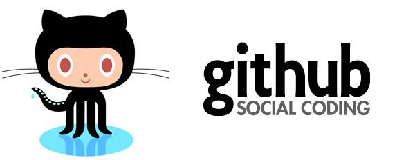 githuboctocat