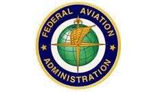federal aviation adm