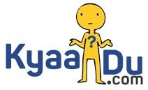 kyadu-by-dotcreatives