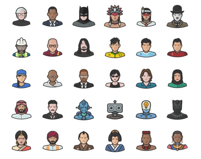 diversity-avatars-free.png