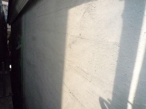 外壁材の画像