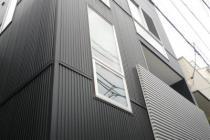 ガルバリウム鋼板のメリット・デメリット