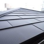 住宅で使用する3種類の屋根材の特徴をご紹介します
