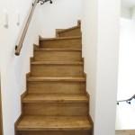 階段の種類にはどんなものがあるの?それぞれの特徴やメリット