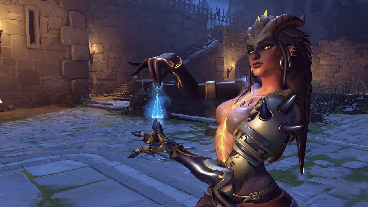 New Details Have Been Revealed About Symmetras Rework Dot Esports