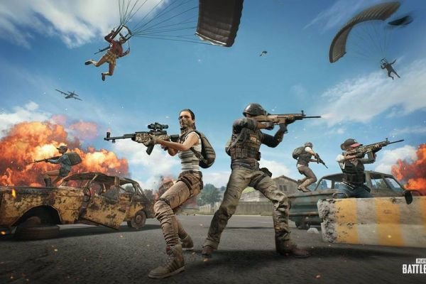 Indian police claim 2 men died while playing PUBG Mobile ...