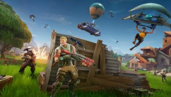Fortnite S Unvaulted Ltm Will Become A Squads Mode Dot Esports