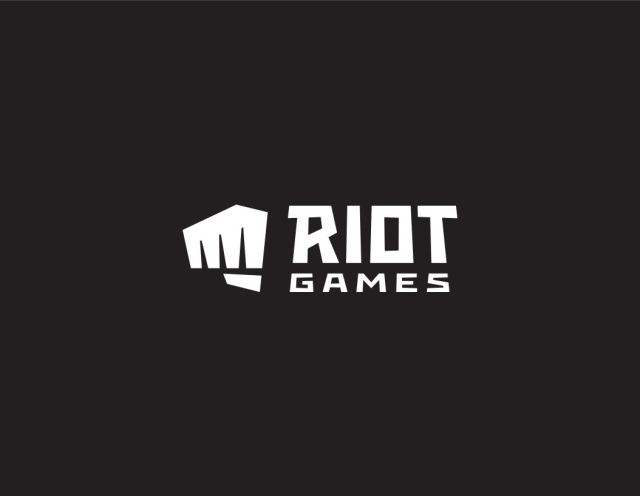 Image result for riot games
